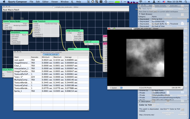 pt002 screen shot