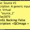 32_input.png
