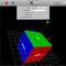 3D GUI.png