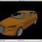 Audi3D.jpg