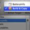 BuildAndCopy.png
