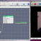 Top Level webcam input.png