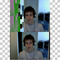 v2 fullscreen bug.png