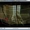 GLGrid Demo ScreenShot.jpg