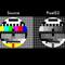 PixelS2.png