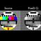 PixelSCL.png