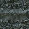ReactionDiffusion_Kernel_2_metallic experiment_2.png