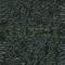 ReactionDiffusion_Kernel_2_metallic experiment_3.png