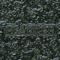 ReactionDiffusion_Kernel_2_metallic experiment_5.png