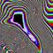 Schermafbeelding 2010-12-10 om 00.08.42.png