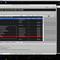 Screen Shot 2013-10-07 at 5.06.53 PM.png