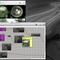 Screen Shot 2013-11-03 at 7.14.10 pm (2).png