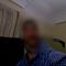 Screen Shot 2014-09-22 at 2.54.21 am.png