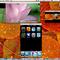 Screen shot 2010-03-16 at 8.49.23 PM.png