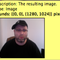 Screen shot 2011-03-03 at 10.36.04 AM.png