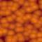 Voronoi_Basic_CIFilter_01.png