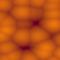Voronoi_Basic_CIFilter_02.png