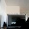 aluminum-LCD-LLP-StackBox.jpg