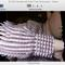 checkered shirt.jpg