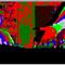 Screen shot 2010-11-20 at 1.44.37 PM.png