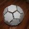 soccerball1.jpg