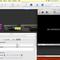 Screen Shot 2012-03-22 at 10.39.46.png