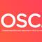 OSCAR banner.jpg