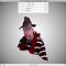 gt_kinect_depth_kernel.png