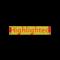 highlightedtext.png