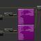 mixer-flow.png