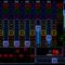 monotouchlive-screenshot-1.png