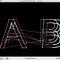 simpleXML AB.jpg