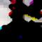 tb-Mosaic-Test-01.png