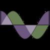 ChartTools Logo