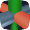 Kineme3D logo