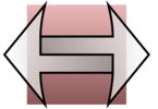 NetworkTools logo