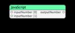 ProgrammingJavaScript.png