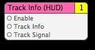 trackinfo-HUD.png