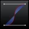 Kineme2D logo