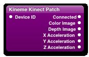 KinectTools