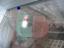 refraction.shader.png