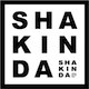 shakinda's picture