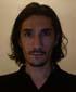 mfreakz's picture