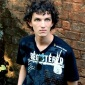 Adriano Ecker's picture